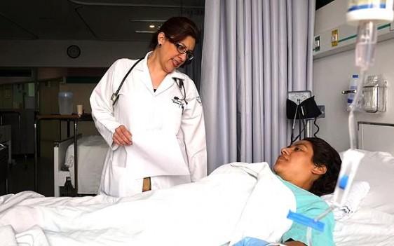 Acelera la simplificación de trámites y refuerza las medidas de prevención de enfermedades.