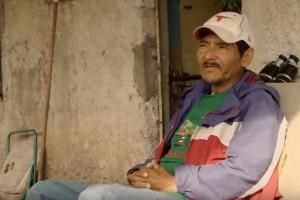 Gira del documental Dulce agonía por 16 estados de la República con exhibiciones gratuitas