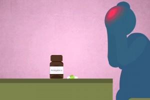 Únete a la campaña contra preeclampsia en México y ayudamos a salvar vidas