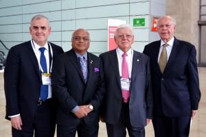SALUD-20160604-Congreso-Mundial-Cardio