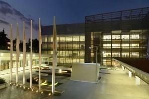 Instituto de Diagnóstico y Referencia Epidemiológica