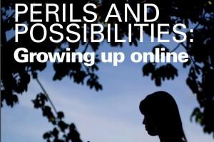 Peligros y posibilidades: crecer conectado