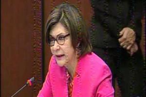 Impulsarán cambios legislativos para revertir violencia de género y violencia intrafamiliar