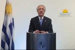 OPS/OMS felicito a Uruguay por ganar caso internacional por las regulaciones para control del tabaco implementadas