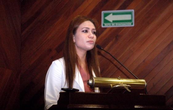 Anabel Villanueva Martínez