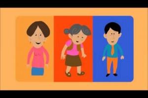 Promueven importancia del reconocimiento de atención rápida en Infarto Cerebral