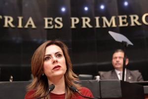 Hilda Esthela Flores Escalera