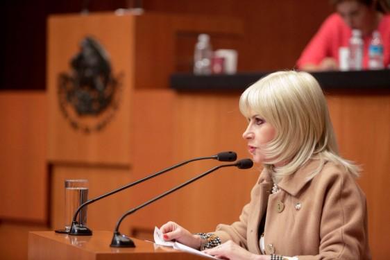 Hilda Ceballos Llerenas