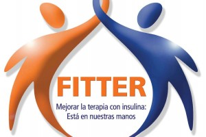 Foro de Expertos en Terapia de Insulina y Recomendaciones en Técnica de Inyección. FITTER, Forum for Injection Technique & Therapy Expert Recommendations