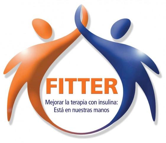 Foro de Expertos en Terapia de Insulina y Recomendaciones en Técnica de Inyección. FITTER, Forum for Injection Technique & Therapy Expert Recommendations