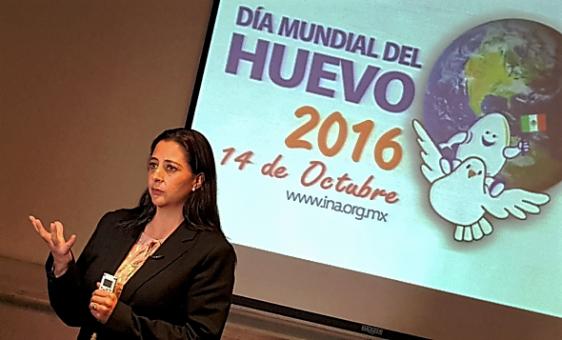 Sandra Rizo Treviño