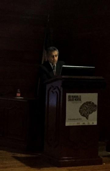 Marcelo Valencia Collazos