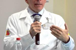 doctor Alejandro Bolio Cerdán