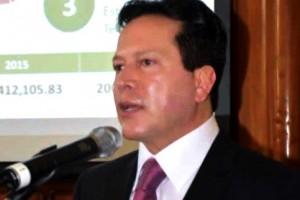 Daniel Aceves, señaló que esta prueba también ayuda al sector salud, pues con ello se puede llevar a cabo un embarazo saludable y el control del niño sano.