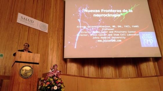 SALUD-20161013-Nuevas-Fronteras-Neurocirigia