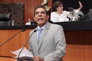 Francisco Salvador López Brito