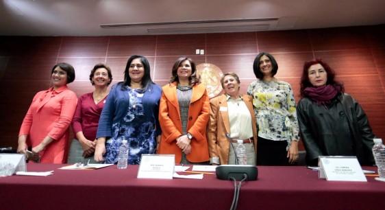 A pesar de Alerta de Género persiste violencia contra mujeres, advierten senadoras y expertas