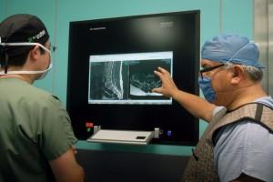 En México, 30 millones de personas presentan dolor de espalda; afecta en especial a los jóvenes