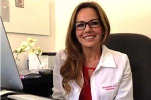 Maricarmen Osés Nutrióloga