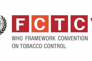 COP 7, oportunidad para que México retome recomendaciones de OMS que permitan implementar políticas públicas para control del tabaco