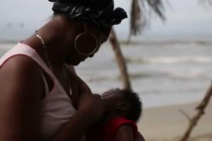 Exhortan a redoblar esfuerzos por apoyar y proteger lactancia materna y poner fin a publicidad inadecuada de sustitutos