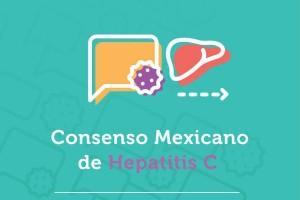Entre 130 y 150 millones de personas alrededor del mundo, están infectados con el VHC[1]