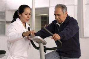 La población más vulnerable en padecer una discapacidad son las personas entre 15 a 60 años de edad. Los principales factores de riesgos son por accidentes automovilísticos y de trabajo, además de enfermedades crónicas degenerativas como diabetes, hipertensión, obesidad, entre otras.