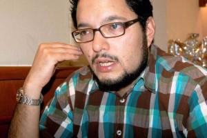 Dr. Raul Docbeker Azcona