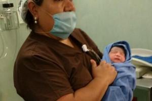 IMSS-20170101-primer-bebe