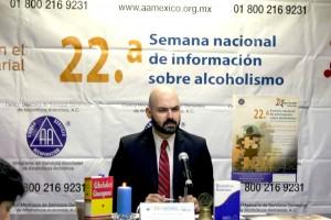 Roberto Karam Araujo