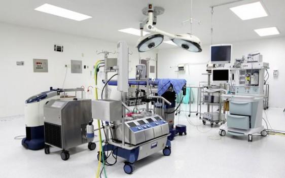 En el presente año se incorporarán nueve entidades más: Baja California, Guanajuato, Michoacán, Nuevo León, Puebla, San Luis Potosí, Sonora, Sinaloa y Tamaulipas, con lo que se prevé rebasar las 10 mil intervenciones quirúrgicas.