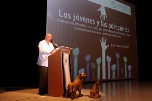 Manuel Mondragón y Kalb