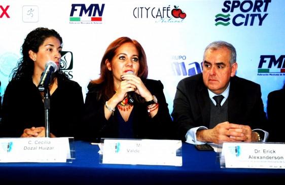 Zaida Valderrama Álvarez