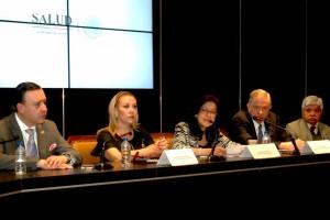 Iniciará operaciones la Comisión para el Análisis, Evaluación, Registro y Seguimiento