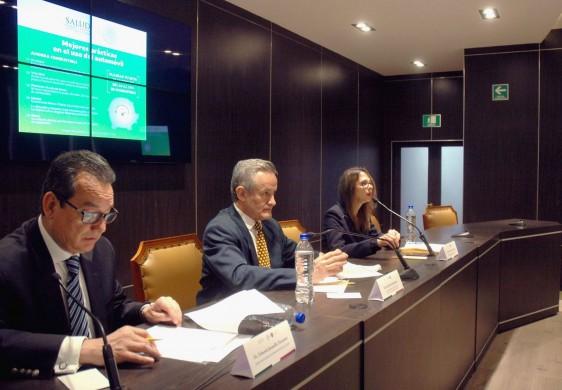 El INSP y la Universidad de Carolina del Norte realizan un segundo estudio
