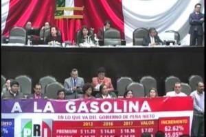 Diputados avalan declarar días nacionales 5 de abril, contra Cáncer de Pulmón; y 5 de mayo, de la Hipertensión Pulmonar