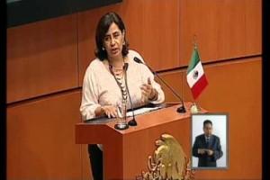 Iniciativa para juntos fortalecer prevención, detección y atención de enfermedades de salud mental en menores de edad en México