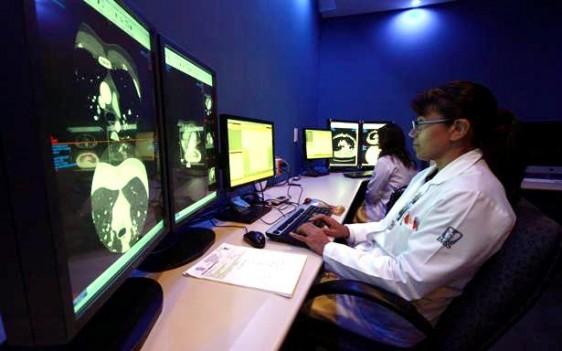 Enfermedades cardiovasculares y circulatorias, diabetes, tumores malignos y desórdenes mentales, temas prioritarios en las investigaciones.