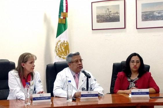 El Centro Toxicológico del Hospital Juárez de México, es uno de los más importantes en América Latina