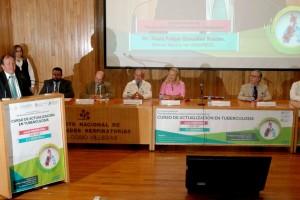 México registra una reducción del 76% de los casos de esta enfermedad