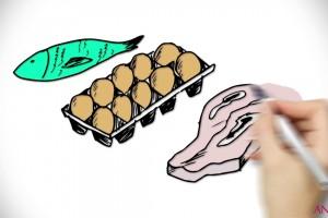 COFEPRIS y ANAISA presentan campaña de Educación y Divulgación sobre los Suplementos Alimenticios