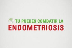 Día Mundial de la Endometriosis, importante que se diagnostique cuanto antes y se trate de manera adecuada