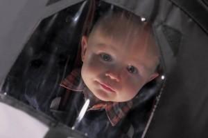 Presentan línea de carriolasque se ajustan a necesidades de cada familia,Baby Jogger
