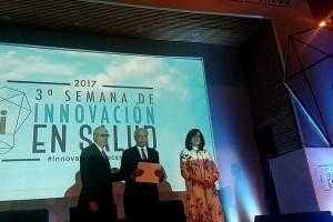 AMIFF-20170403-CLAUSURA-SEMANA-INNOVACION