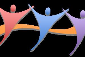 Concurso de Experiencias Significativas en Promoción de la Salud en la Región de las Américas