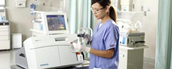 Siemens proyecta Plataforma Universal de Cardiología para México.
