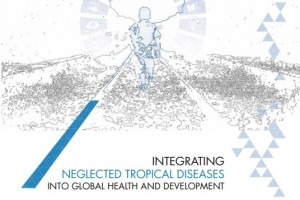 Integrating neglected tropical diseases into global health and development: fourth WHO report on neglected tropical diseases.