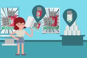 Lo que debes conocer del medicamento de patente y uno genérico