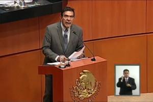 Senado impulsa que sea prioritaria las acciones de anticoncepción y prevención de embarazos de adolescentes