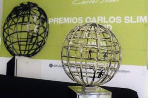 El jurado independiente eligió entre 86 propuestas provenientes de 15 países de toda Latinoamérica y el Caribe.